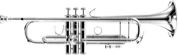 Bach-180-37S-ML