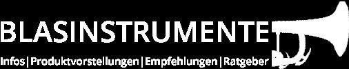 Blasinstrumente-Info.de