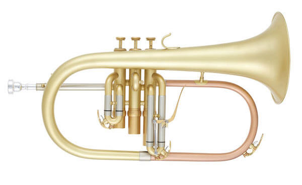 Thomann-FH-900-JSL-Jazz