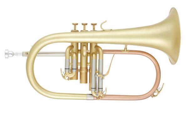 Thomann-FH-900-JSL-Jazz