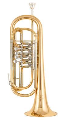 basstrompete_thomann