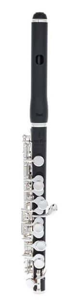 Pearl Flutes PFP-105ES Piccoloflöte