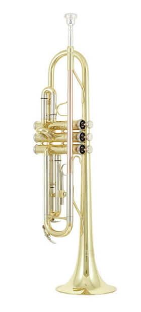 Thomann Startone TR 200 Trompete
