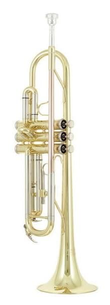 Trompete Thomann TR-200 Bb